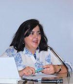 Μαρία Κεφαλοπούλου