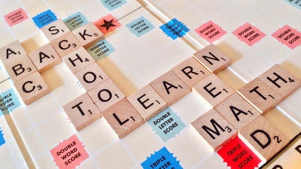 Η Προσωποκεντρική Προσέγγιση στην Εκπαίδευση