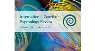 Lemisiou, Miselina A. The effectiveness of person-centered coaching intervention in raising emotional and social intelligence competencies in the workplace