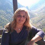 Ελένη Τουρλούκη – Coach