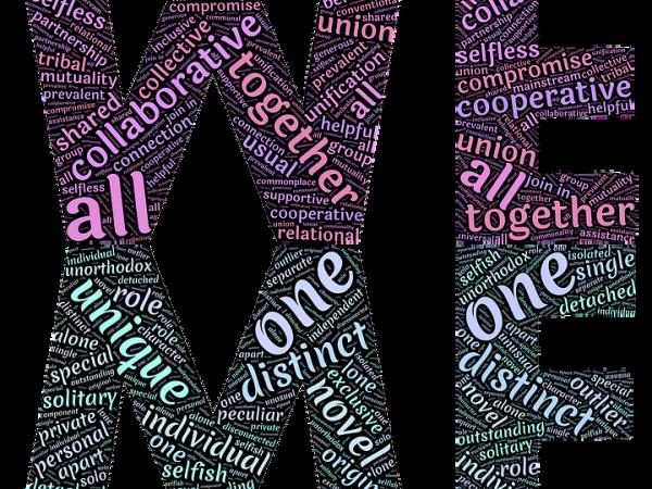 Τα Μέλη Της ΠΕΕΠΒΙΠ Στηρίζουν Δωρεάν Τους Συνανθρώπους Μας Που Δοκιμάζονται
