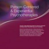 Βασιλική Μπαούρδα & Αγάθη Λακιώτη: Η χρήση των θεραπευτικών συμβολαίων στην προσωποκεντρική συμβουλευτική   και ψυχοθεραπεία: η αντίληψη έμπειρων Ελλήνων προσωποκεντρικών   θεραπευτών
