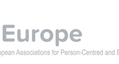 Η ΠΕΕΠΒΙΠ ενεργό μέλος των σημαντικότερων συλλογικοτήτων της Προσωποκεντρικής Προσέγγισης