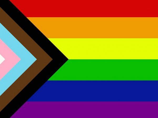 Βιωματικό Σεμινάριο: Αγώνας Ορατότητας: Μια ΛΟΑΤΚΙ+ Προσέγγιση