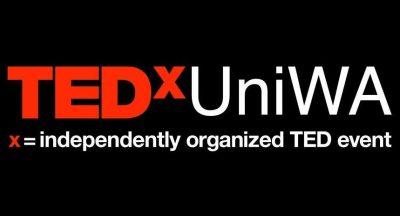 Ο ψυχοθεραπευτής Γεώργιος Φραγκάκης προσκεκλημένος στο TEDxUniWA